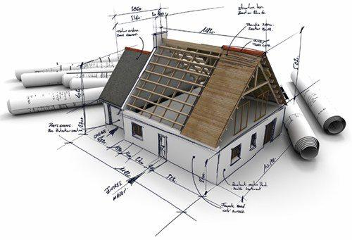 Manual J Design House Plans